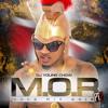 M.O.R. SOCA MIX 2015 PT. 2