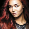 Journey~君と二人で~ (Crystal Kay Cover)
