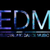 New Electro & House 2015 Best