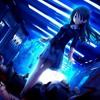 Free Download Nightcore - A Love Like War - All Time Low Ft. Vic Fuentes Mp3