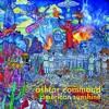 Download Mark IV ft Joshua Radin  - Ashtar Command Mp3