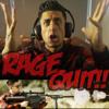 Rage Quit!! Ft Andy Milonakis & Tish