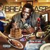 Gucci Mane - Take It Easy Ft. ILoveMakonnen (Breakfast)