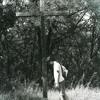 Mike Jones - Still Tippin (Eric Dingus Remix)