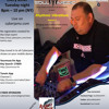 Soul Medic Presents Rhythmic Vibrations 03.17.15