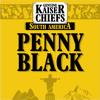 Kaiser Chiefs - Penny Black
