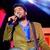 Arjit Singh Lovable Performance At - Star GIMA Awards 2015