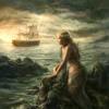 Ballad Of The Lost Pirates - V1