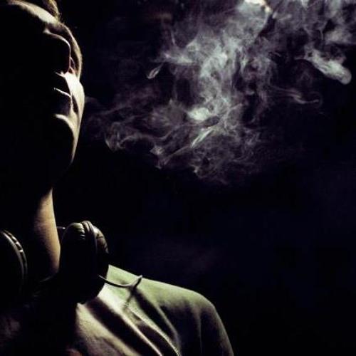 Podcast #01 by Zarko Rebac