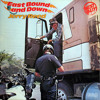 Jerry Reed - Don't Think Twice, It's Alright
