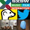 Episode 6 - SxSW Shark Jumping (again), Meerkat, Twitter Dev Relations and Mailbag