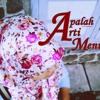 Apalah Arti Menunggu (Cover Lagu Raisa) By DEWIQ
