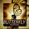 NIKELODEON - Butterfly [Remix] Ft. Jova Radevska [FREE DOWNLOAD]