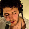 Andrew Hozier Byrne - We Are Young (Fun Cover )