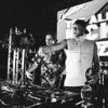 Chalk & Cheese - DJ Fresh - Louder (Doctor P & Flux Pavilion Remix)  Bootleg