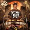 Im Good - A Dirty Tomorrow - Young Dirty Bastard