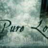 Pure Love - Arash