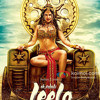 Khuda Bhi Full Song (Audio)  Sunny Leone  Mohit Chauhan  Ek Paheli Leela