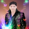 Aaja O Aa Sajjna - Saif Ullah Baig & Rahat Fateh Ali Khan Hit Song