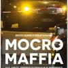MO$HEB - MOCROMAFFIA (LAATSTE STUKJE ZONAMO) mp3