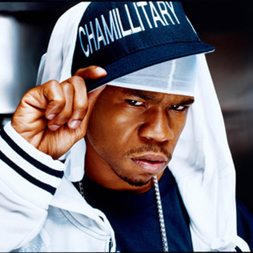 ridin chamillionaire free mp3 download 320