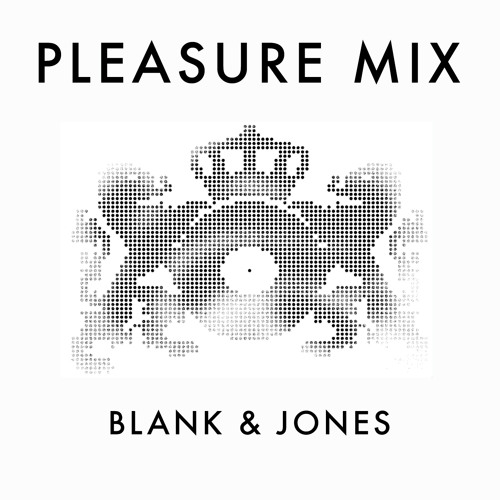 Pleasure Mix