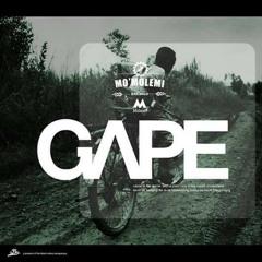 Gape - Mo'Molemi