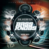 SILVERFOX - BASS  KNOBS MINI MIX
