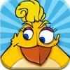 Chicken Chorus (fun music for Chicken Story iOS game)