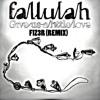 Fallulah - Give Us A Little Love (FIZ3R Remix)