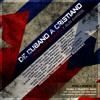 Download Amor Del Padre - Gilberto Salazar Y Sus Amigos Mp3