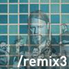 Jonas Carping - One More Song (Monoclub + Ítalo Ribeiro Remix)