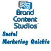 Social Marketing Quickie - Send/Get Money Via Facebook Messenger