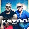 KaZoO - Limbo Rock (Radio Edit)