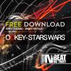 Ookay - Stars Wars (Perfect Kombo Breaks Bass Mix)