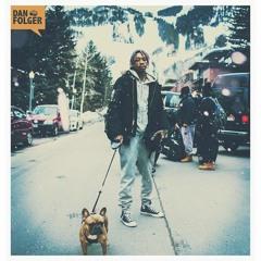 Wiz Khalifa - Ass Drop #Rebel