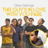 This Guy 's In Love With You Pare (by Parokya Ni Edgar) - Djhey Salonga cover #BersyoneroChallenge