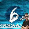 Hatikva 6 & Dj Smiley & The Champs - Hachi Israeli (Gadi Dahan Saxo Twerk) mp3