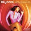 Beyonce Ft Slim Thug  - Check On It (THC Remixxx)