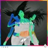 The Nights-Avicii