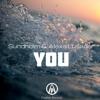Sundholm - You (feat. Alexa Lusader)
