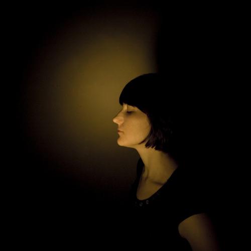 IS 220 – Rebekah Aff [Night Owl, Club Der Visionaëre]