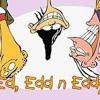 Ed, Edd N' Eddy Theme Song Intro