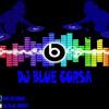 Download Dj BLUE CORSA - حبتين Mp3