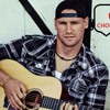 Ride Chase Rice Choplogiq Rework