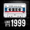 Like it's 1999 - an Epic Trance Mix