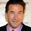 Billy Baldwin Chats w/Gina about a reality show & Hot in Cleveland