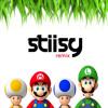 Super Mario Bros (Stiisy Remix)