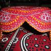 Allay Munja Mar Wara - Sindhi mp3
