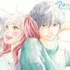 Ao Haru Ride - Ali [MP3 320kbps]